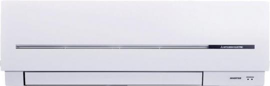 Mitsubishi Electric MSZ-SF42VE/MUZ-SF42VE