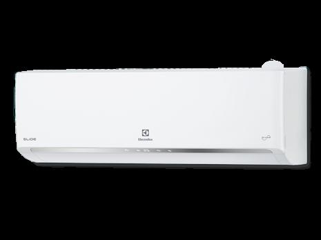 Electrolux EACS/I - 12 HSL/N3
