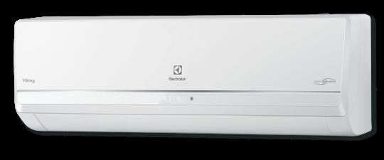 Electrolux EACS/I - 18 HVI/N3