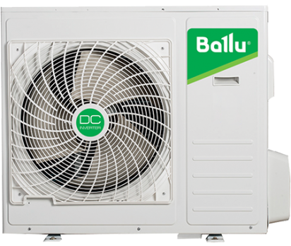BALLU B4OI-FM/out-36H N1/EU