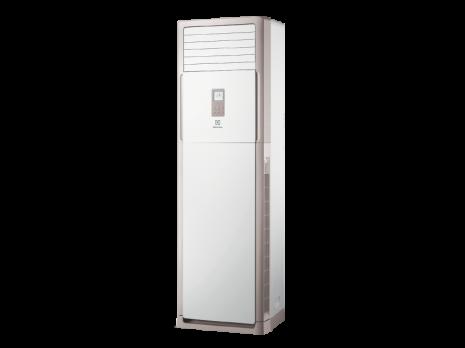 Electrolux EACF-60G/N3_16Y